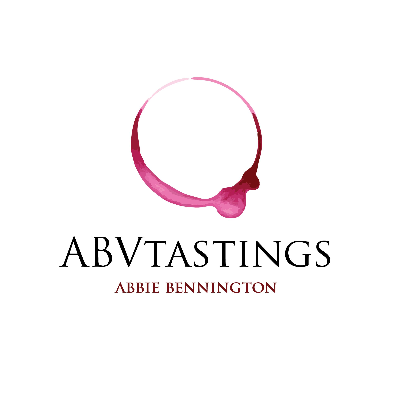 Abbie Bennington | Virtual Wine Tasting